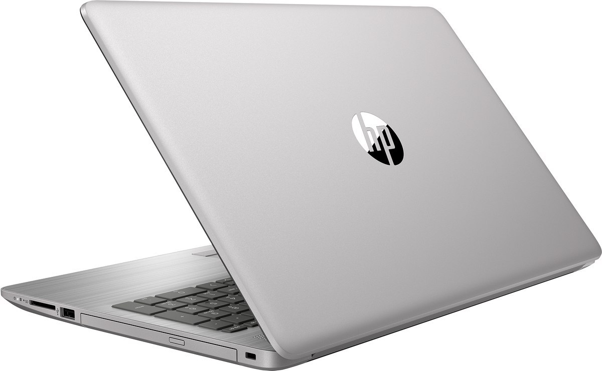 HP 250 G7 15 FullHD Intel Core i3-1005G1 4GB DDR4 256GB SSD NVMe Windows 10 Pro