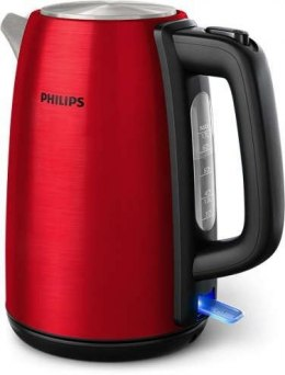 Philips Daily Collection Czajnik HD9352/60