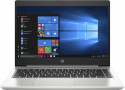 HP ProBook 440 G7 14 FullHD IPS Intel Core i7-10510U Quad 16GB DDR4 512GB SSD NVMe Windows 10 Pro