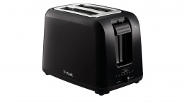 Toster Tefal TT1A1830 800W
