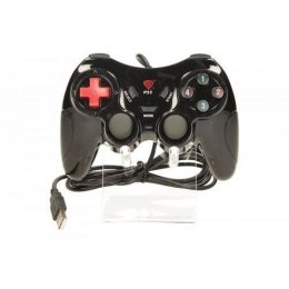 Gamepad natec genesis p33 (PC)