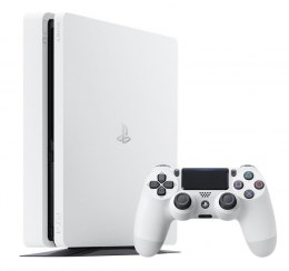 Konsola Sony PlayStation 4 Slim