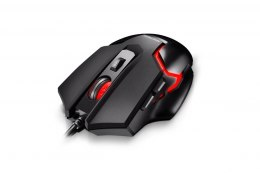 Mistral Avago 3050 Gaming Mouse