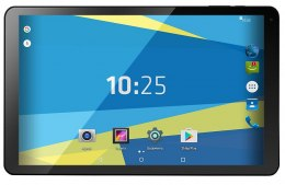 Tablet Overmax Qualcore 1027 10.1 3G