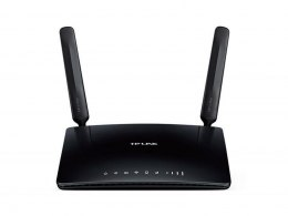 Router TP-Link TL-MR6400 LTE
