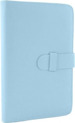 Etui do tabletu Esperanza Case (ET181B)