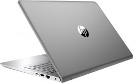 HP Pavilion 15 FullHD Intel Core i5-7200U 8GB 1TB HDD GeForce 940MX 2GB Windows 10