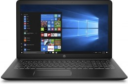 HP Pavilion Power 15 FullHD Intel Core i7-7700HQ 16GB DDR4 1TB HDD NVIDIA GeForce GTX 1050 4GB Windows 10