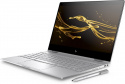2w1 HP Spectre 13 x360 Intel Core i7-8550U 16GB RAM 256GB SSD NVMe HP Active Pen Windows 10