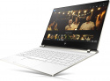 Dotykowy HP Spectre 13 FullHD IPS Intel Core i7-8550U 16GB RAM 512GB SSD NVMe Windows 10