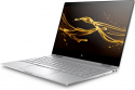 2w1 HP Spectre 13 x360 FullHD Intel Core i7-8550U QUAD 16GB RAM 1TB SSD NVMe Windows 10
