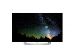TV LG OLED 55EG910V HDMI USB DVB-T FHD Smart webOS