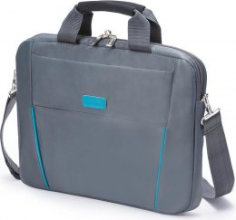 Torba Dicota Slim Case Base 12 - 13.3 (D30994)
