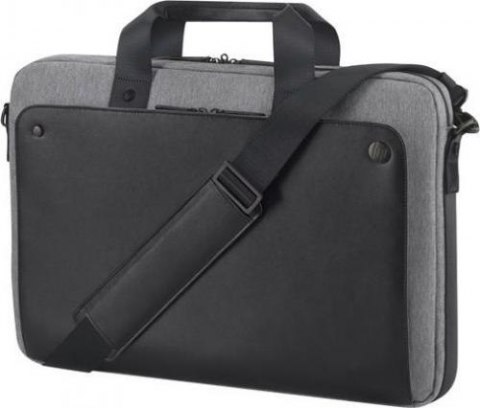 Torba HP Executive 15.6 Top Load (P6N18AA)