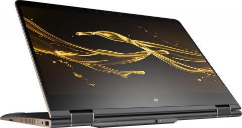 2w1 HP Spectre 15 x360 UltraHD 4K IPS Intel Core i7-8550U 16GB DDR4 1TB SSD NVMe NVIDIA GeForce MX150 Active Pen Windows 10