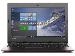 Lenovo 11 Intel Atom Z3735F 2GB RAM 32GB SSD Windows 10