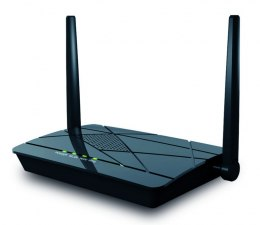 Router Axmax N300RS