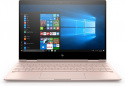2w1 HP Spectre 13 x360 UltraHD 4K IPS Intel Core i7-8550U Quad 8GB 512GB SSD NVMe Active Pen Windows 10
