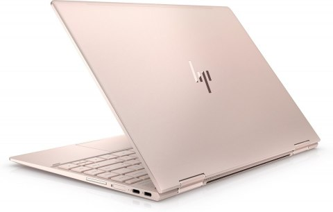 2w1 HP Spectre 13 x360 UltraHD 4K IPS Intel Core i7-8550U QUAD 16GB RAM 512GB SSD NVMe Windows 10