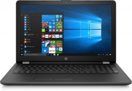 HP 15 AMD A12-9720P 12GB DDR4 1TB HDD AMD Radeon 530 2GB VRAM Windows 10