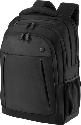 Duży plecak HP 17.3 Business Backpack 2SC67AA