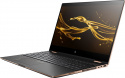 2w1 HP Spectre 15 x360 UltraHD 4K IPS Intel Core i7-8705G 16GB DDR4 512GB SSD NVMe AMD Radeon RX Vega M GL 870 4GB Windows 10
