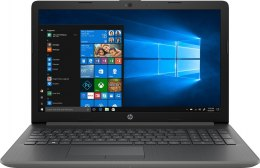 HP 15 AMD Ryzen 3 2200U 12GB DDR4 120GB SSD AMD Radeon 530 2GB Windows 10