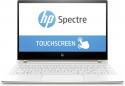 Ultracienki dotykowy HP Spectre 13 FullHD IPS Intel Core i5-8250U Quad 8GB 512GB SSD NVMe Windows 10