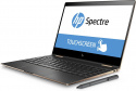 2w1 HP Spectre 13 x360 FullHD IPS Intel Core i7-8550U Quad 8GB 512GB SSD NVMe Windows 10 Active Pen