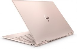2w1 HP Spectre 13 x360 FullHD IPS Intel Core i7-8550U Quad 16GB RAM 1TB SSD NVMe Windows 10 Active Pen