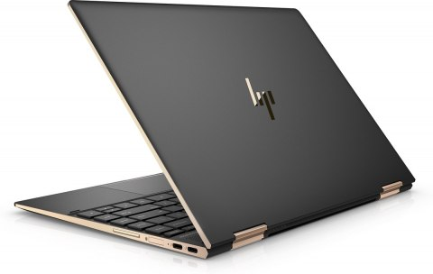 2w1 HP Spectre 13 x360 FullHD IPS Intel Core i7-8550U Quad 16GB 512GB SSD NVMe Windows 10 Active Pen