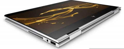 2w1 HP Spectre 13 x360 FullHD IPS Intel Core i7-7500U 8GB RAM 512GB SSD NVMe Windows 10