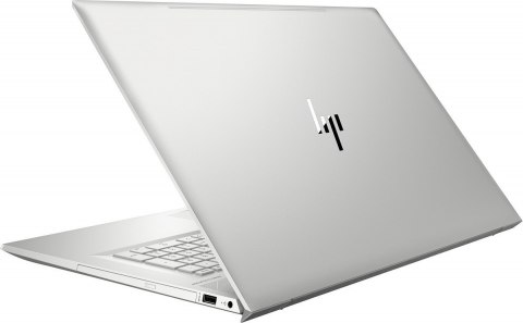 HP ENVY 17-bw UltraHD 4K IPS Intel Core i7-8550U Quad 16GB DDR4 256GB SSD NVMe 1TB HDD NVIDIA GeForce MX150 4GB VRAM Windows 10
