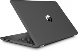 HP 15 FullHD AMD A10-9620P Quad 4GB DDR4 128GB SSD Windows 10