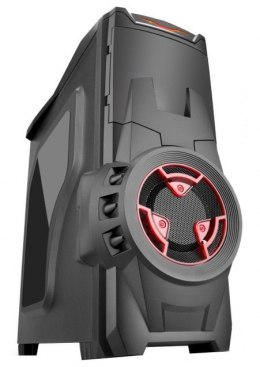 Obudowa Bandit Power Gamer BP05SA