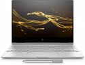 2w1 HP Spectre 13 x360 FullHD IPS Intel Core i5-8250U Quad 8GB 512GB SSD NVMe HP Active Pen Windows 10