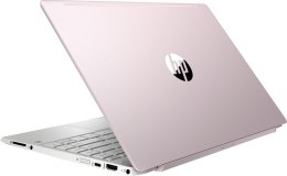 Różowy HP Pavilion 13 FullHD IPS Intel Core i5-8265U Quad 8GB 256GB SSD NVMe Windows 10