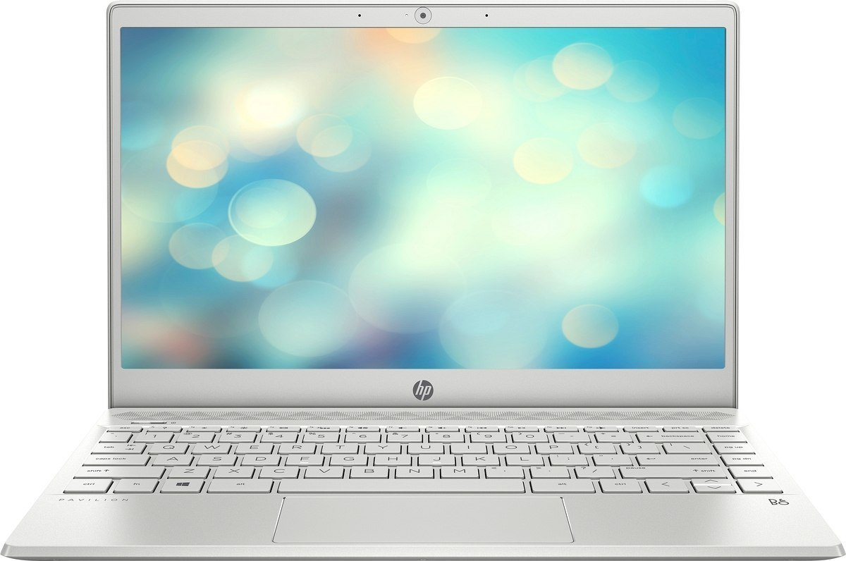 HP Pavilion 13 FullHD IPS Intel Core i7-8565U Quad 8GB 256GB SSD NVMe Windows 10 - OUTLET