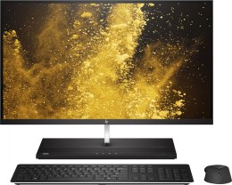 AiO HP EliteOne 1000 G2 27 UHD IPS Intel Core i5-8500 6-rdzeni 16GB DDR4 512GB SSD NVMe Windows 10 Pro +klawiatura i mysz