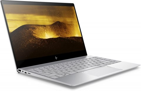 HP ENVY 13 UltraHD 4K IPS Intel Core i7-8550U Quad 8GB RAM 1TB SSD NVMe NVIDIA GeForce MX150 2GB Windows 10