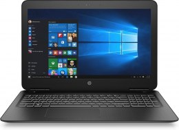 HP Pavilion 15 FullHD Intel Core i5-7200U 8GB DDR4 1TB HDD NVIDIA GeForce GTX 950M 2GB GDDR5 Windows 10