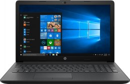 HP 15 AMD A6-9225 Dual-core 8GB DDR4 128GB SSD AMD Radeon 520 2GB Windows 10 - OUTLET