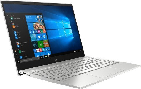 HP ENVY 13 FullHD IPS Intel Core i7-8565U Quad 16GB RAM 512GB SSD NVMe NVIDIA GeForce MX250 2GB Windows 10