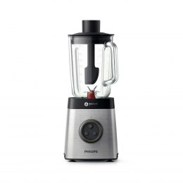 BLENDER PHILIPS HR3655/00 AVANCE COLLECTION