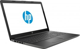 HP 15 FullHD AMD A6-9225 Dual-core 8GB DDR4 128GB SSD AMD Radeon 520 2GB - OUTLET