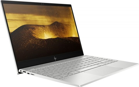 HP ENVY 13-ah FullHD IPS Intel Core i7-8550U Quad 16GB RAM 512GB SSD NVMe NVIDIA GeForce MX150 2GB Windows 10