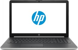 HP 15 FullHD AMD A6-9225 Dual-core 4GB DDR4 256GB SSD AMD Radeon 520 2GB