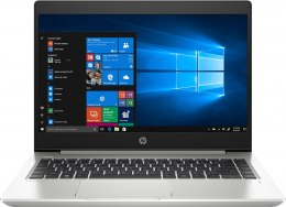HP ProBook 440 G6 14 FullHD IPS Intel Core i7-8565U Quad 8GB DDR4 256GB SSD NVMe 1TB HDD Windows 10 Pro - OUTLET