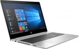 HP ProBook 450 G6 Intel Core i7-8565U Quad 8GB DDR4 1TB HDD NVIDIA GeForce MX130 2GB - OUTLET