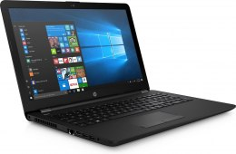 HP 15 FullHD AMD A6-9220 Dual-core 4GB DDR4 1TB HDD Windows 10